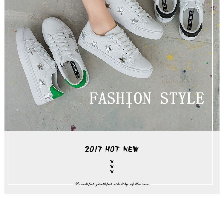 20170110_225759_214