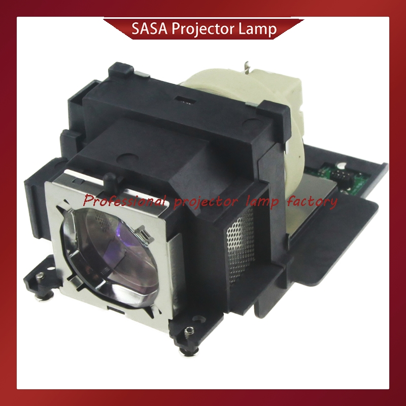 High Quality POA-LMP148 / 610-352-7949 Projector Replacement Lamp with Housing for Sanyo PLC-XU4000 ;EIKI LC-WB200/LC-XB250