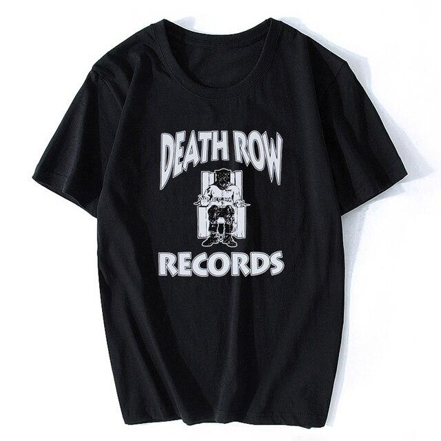 Death Row Records Tupac...