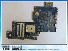 For Toshiba Satellite L870D L875D H000038910 notebook Laptop motherboard 100% tested good
