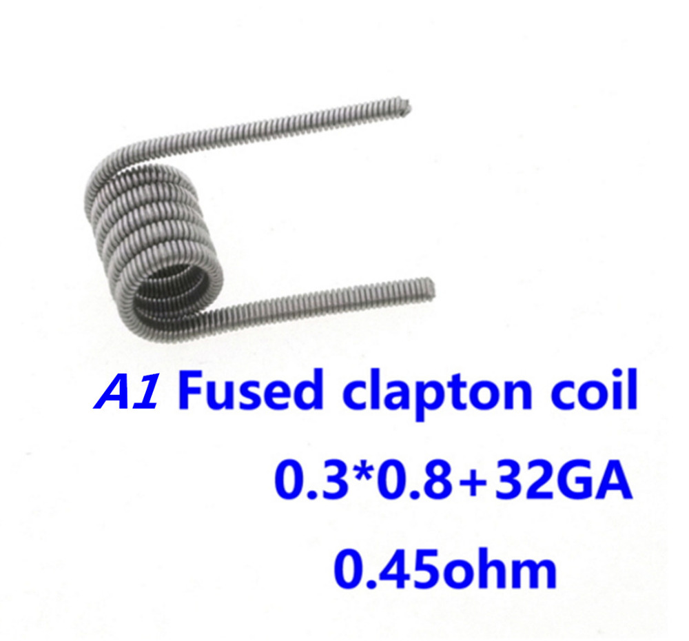 A1 FUSE 0.45