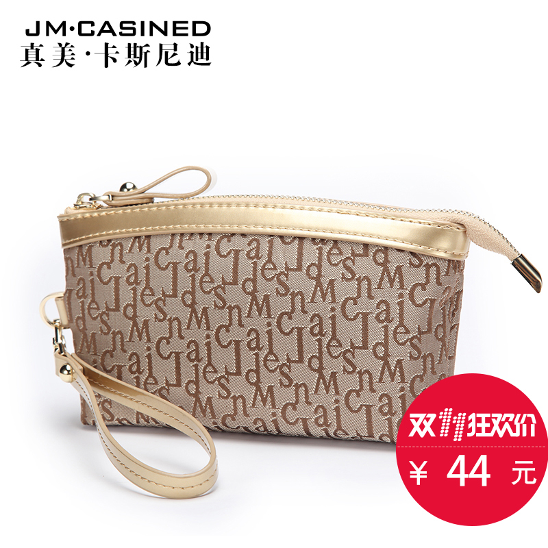 ФОТО Really Canvas Hand Take Woman 2016 New Pattern European Hand Catch Package Will Capacity Ma'am Mobile Small BAG