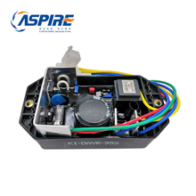 цена на 10KW Kipor Generator Alternator AVR KI DAVR 95S Automatic Voltage Regulator (PLY-DAVR-95S)KI DAVR-95S