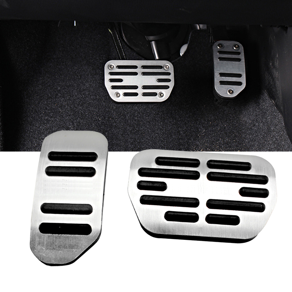 Brake Service Coupons >> Car Accelerator Pedal AT For 2014 2016 Toyota Corolla ...