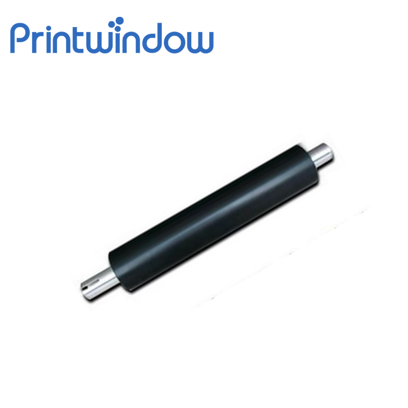 Printwindow Upper fuser roller for Konica Minolta 7075 7085  Heat Roller 55VA53041 1pcs for brother printers mfc9140 9330 9340 hl3150 upper fuser roller