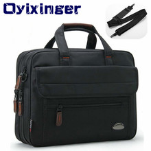 High Quality Men Briefcase 14 Inch Laptop Bag Women Handbags Business Office Computer Bags For Lenovo Dell HP Matebook Notebook high quality original for lenovo thinkpad 14 inch laptop bag computer shoulder bag free and fast shipping