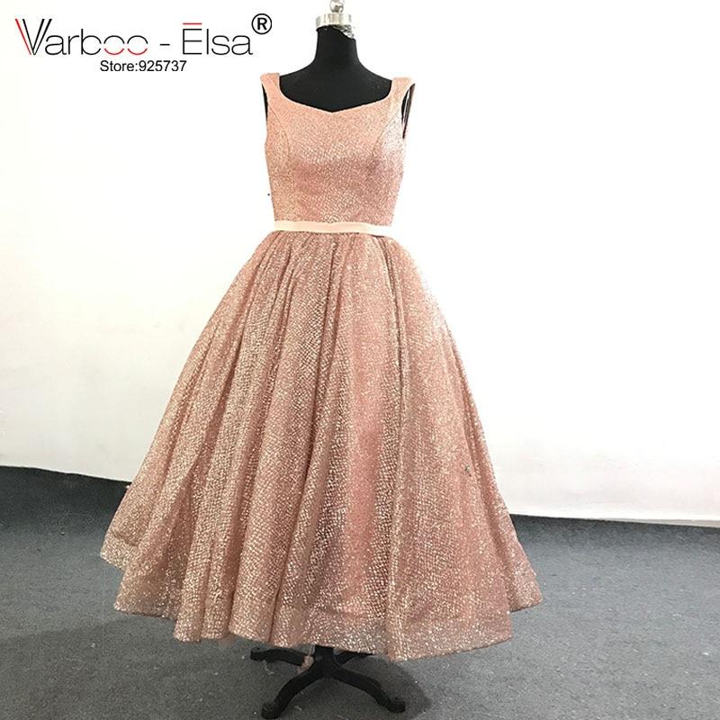 c47e6d8f6e9 prom dresses at ross – off shoulder prom dress Check more at  http   andreathe.com prom-dresses-at-ross-off-shoulder-prom-dress