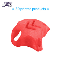 JMT 3D Printed Printing TPU Camera Protective Cover Print For Mobula7 Mobula 7 FPV Racing Drone DIY Quadcopter