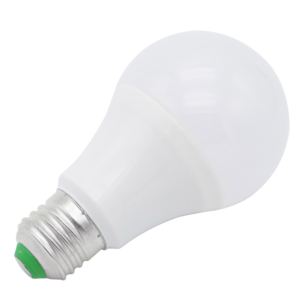 smd bulb 14leds dimmable led corn lamps e27 15w replace halogen light spotlight for chandeliers ac 85265v support dimmer