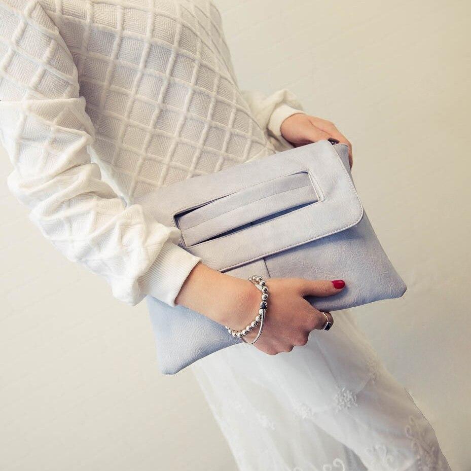 bolsa feminina Material Principal : Plutônio