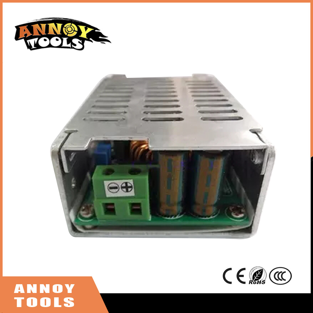 12V-24V 10W-24W DCinput Constant Current and Constant Pressure with TTL can Adjust Blue Light Driver Board , Control Board for ppw le55tm 0 a rev0 6 6917l 0137a constant current board pressure plate is used