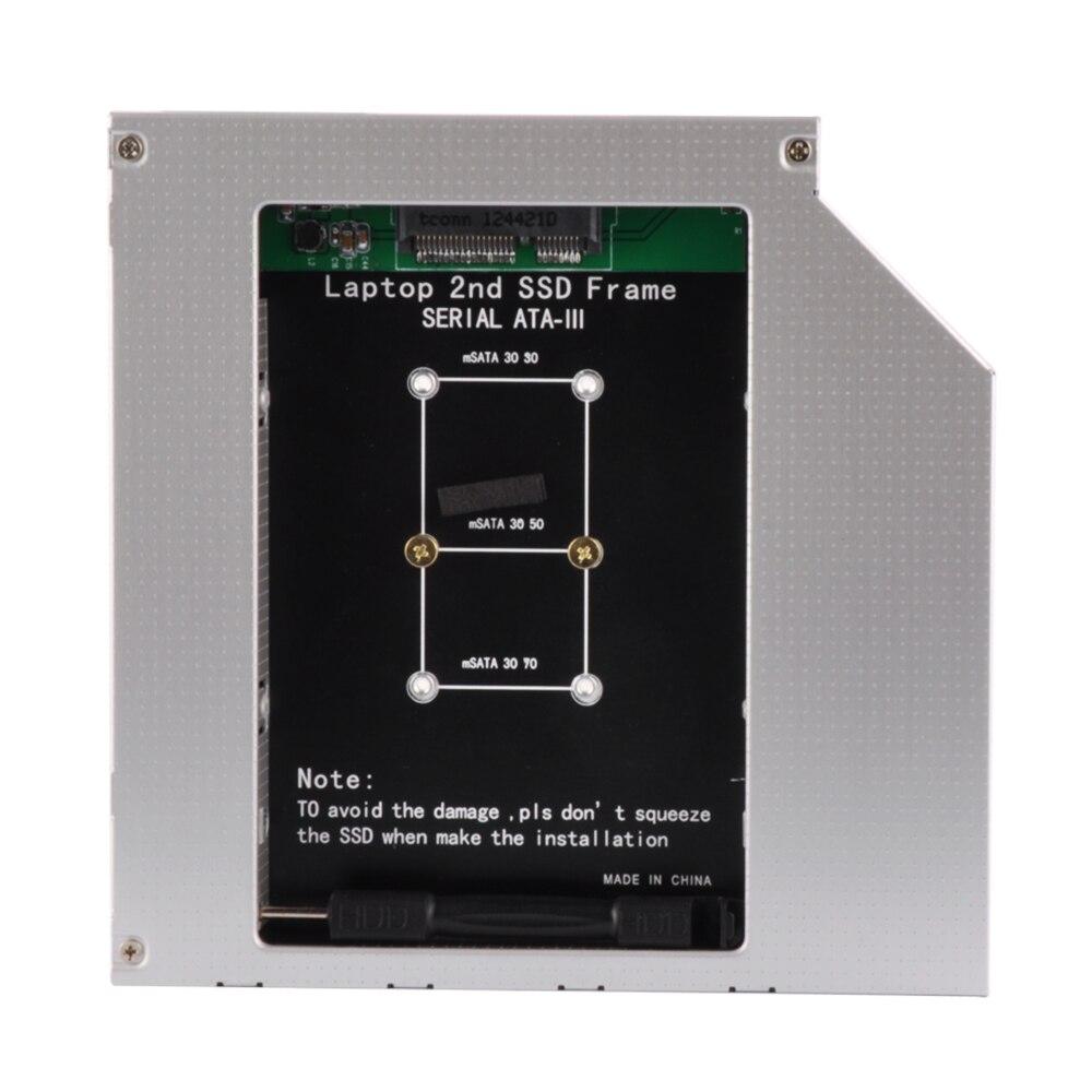 HD1206-M (1)