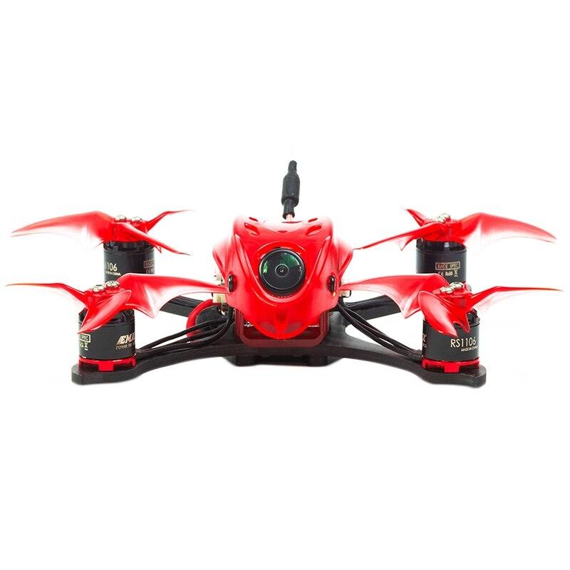AABB Emax Babyhawk R Pro 120Mm F4 Magnum Mini 5 8G Fpv Racing Rc Drone 2