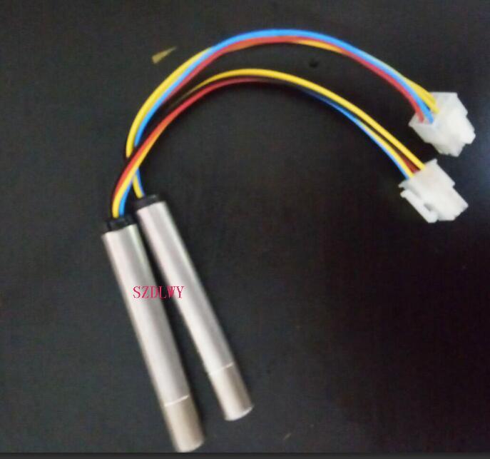 O2S-T2 O2 sensors