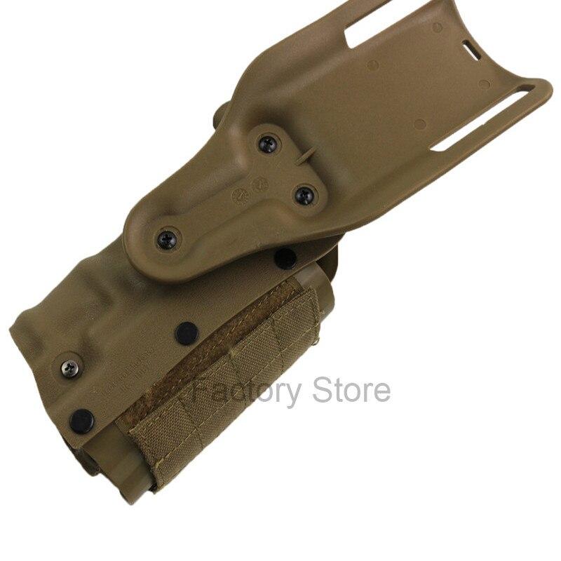 glock 17 19 colt 1911 m9 sig p2022 p226