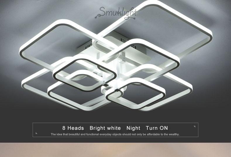 LED-CEILING-LAMP_12