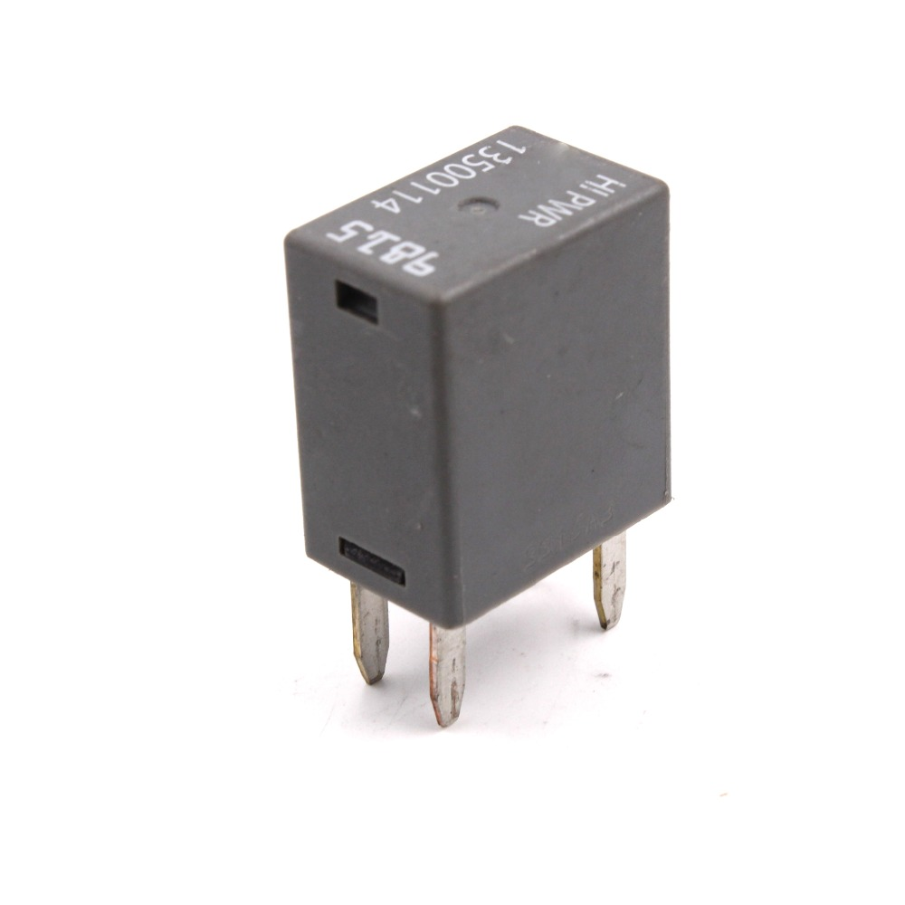 Relay Electrical Model Yaopei 13500114 For Gmc In Car Switches Relays Img 8778 8779 8780