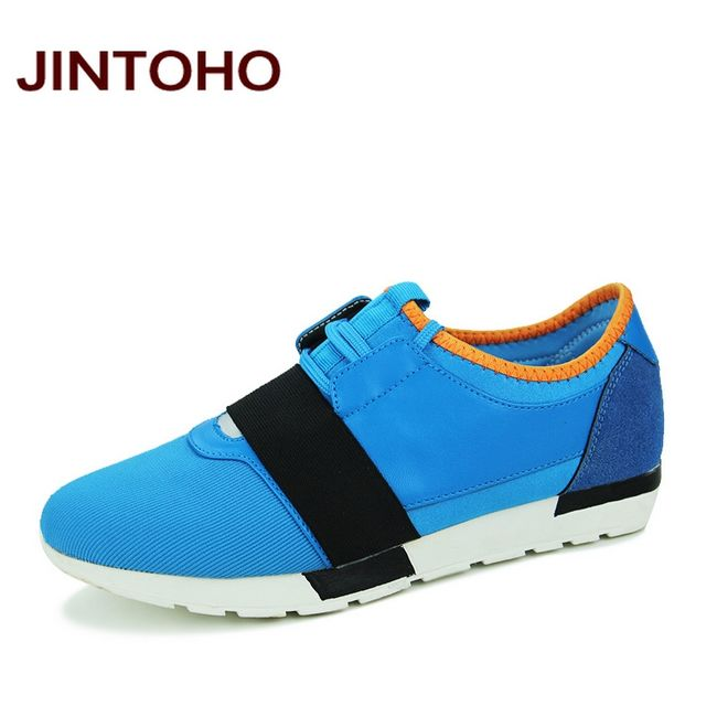 Online Get Cheap Shoes Online Brands -Aliexpress.com | Alibaba Group