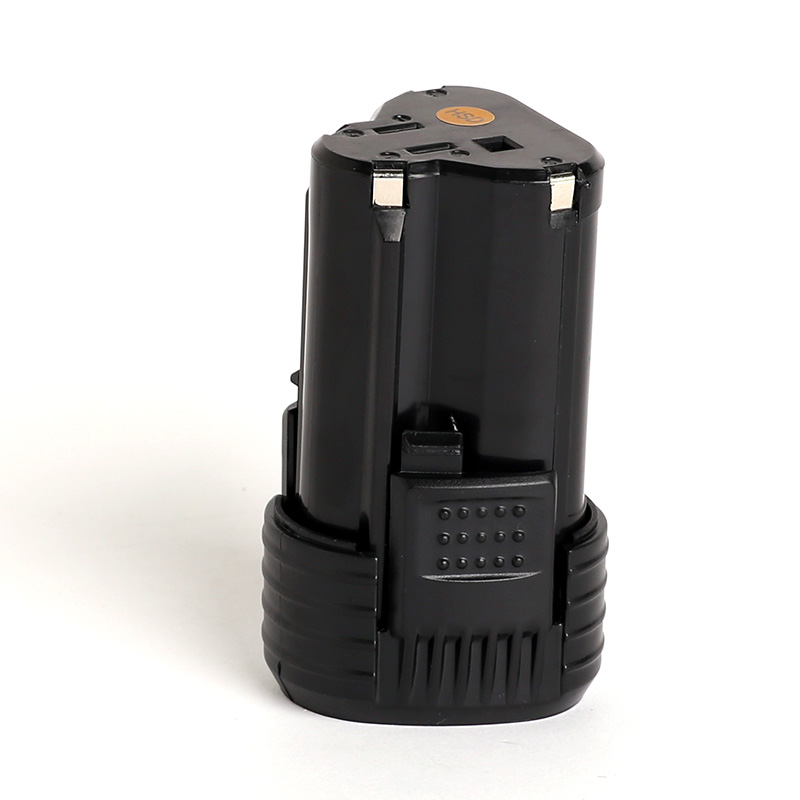 New 12V 2000mAH Lithium Rechargeable batteries for Worx WA3503,WA3509 Cordless Tools WU151 WU127 WU128 WU288 WU679 WX6777
