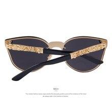 Gothic Sunglasses Women & Men Steampunk Skull Frame Metal Unisex UV400