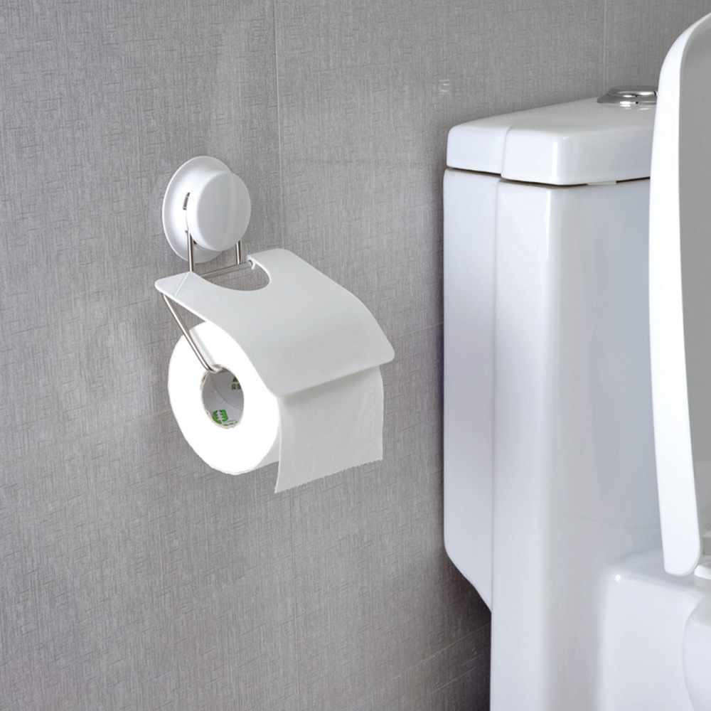 online get cheap steel toilets -aliexpress | alibaba group