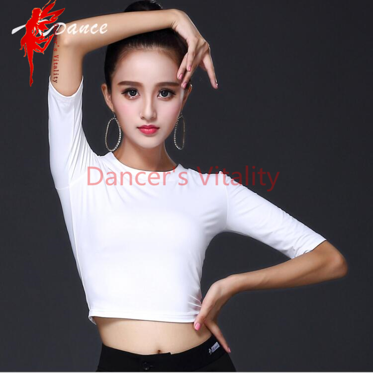 Aliexpress.com : Buy New Sexy New Latin Dance Costumes