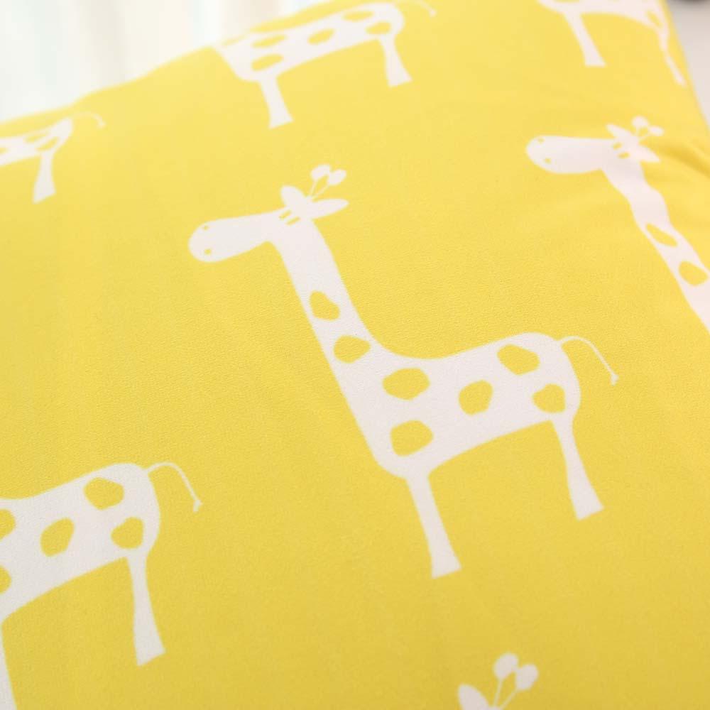 Niedlich Giraffe Färbung Seite Galerie - Malvorlagen-Ideen ...