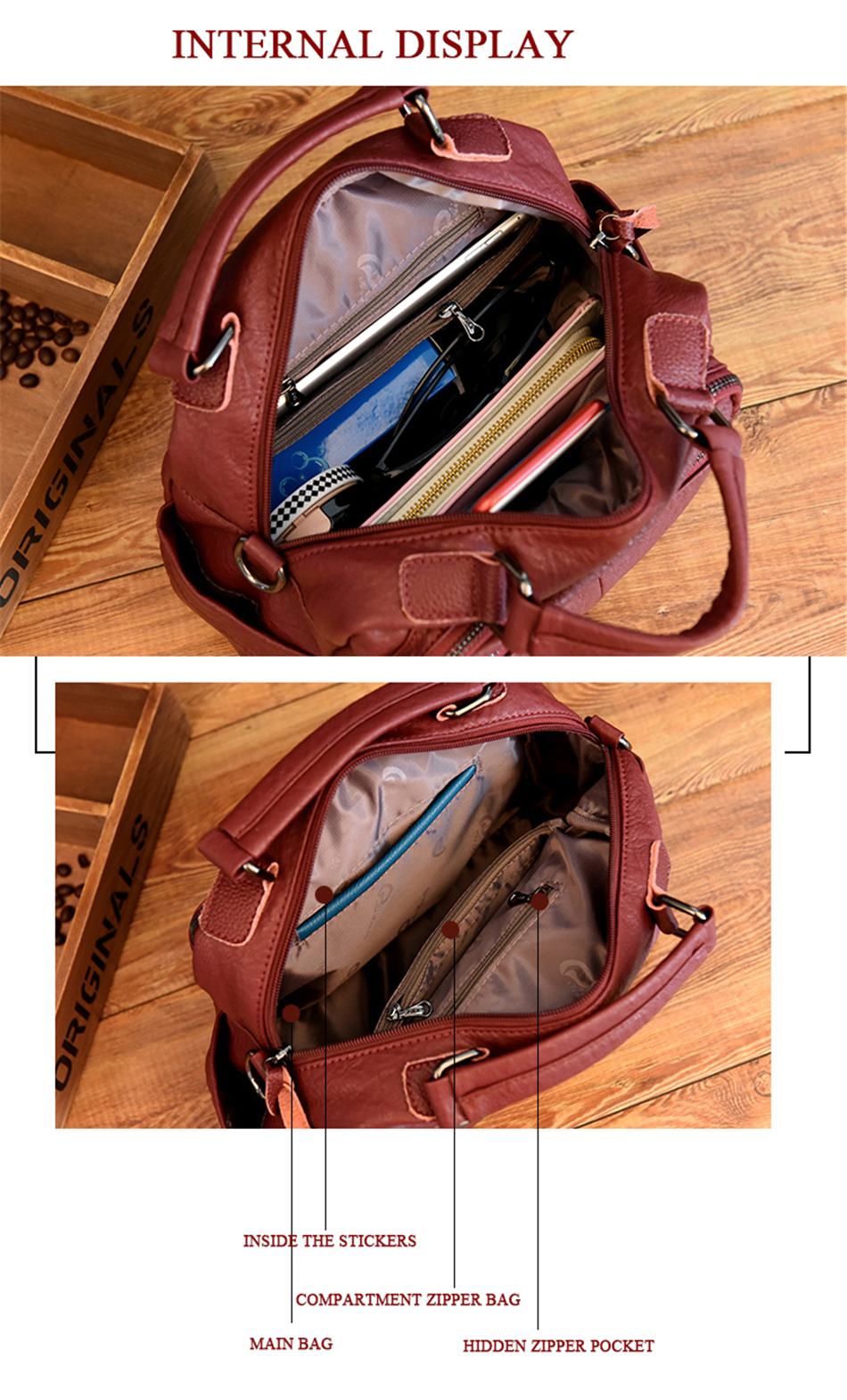 designer women bag