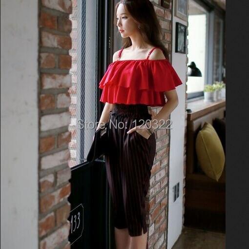 Original 2016 Brand Plus Size Elegant Vintage Fashion Jumpsuits Rompers Women