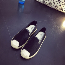 low priced 64b24 1f48b Mvp Boy simple Common Projects Daily leisure chaussure homme raf simons  unicornio cortez summer shoes insoles