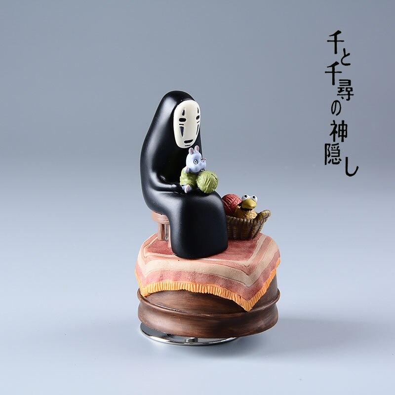 аниме фигурки доставка из Китая