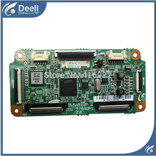 95% New original for S42AX-YD12 YB08 logic board LJ41-08287A LJ92-01700A board working good