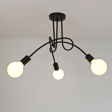 Vintage Ceiling Lights