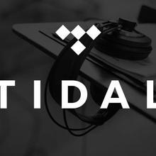 1 год гарантии для Tidal Премиум подписки на ПК Смарт-телевизоров набор топ коробки Android IOS планшеты шт