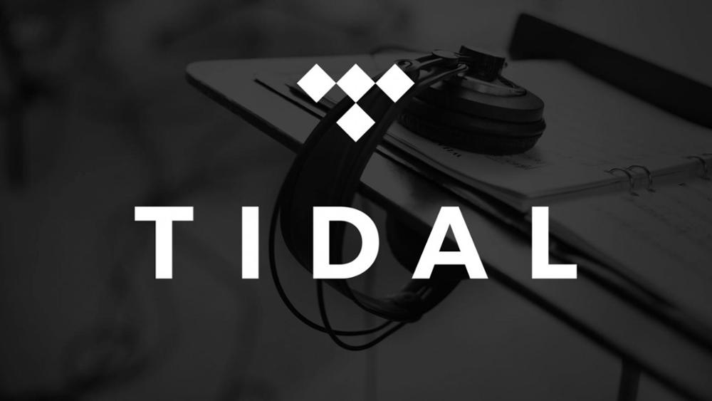 1 Year Warranty For Tidal Premium Subscription Work On PCs Smart TVs Set Top Boxes Android IOS Tablets PCs