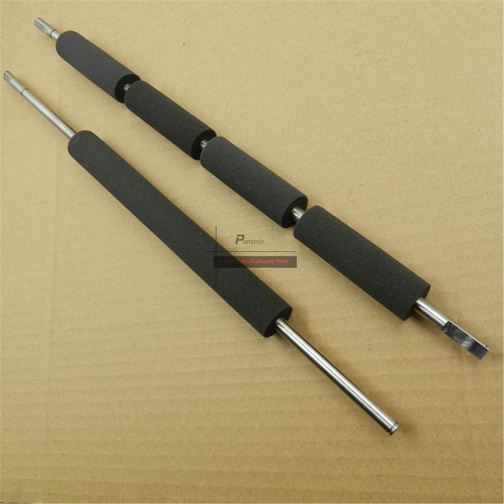 conjunto esponja conjunto de rolos l1 g2060 1 l1 g2050 para duplo dp 43 41s s