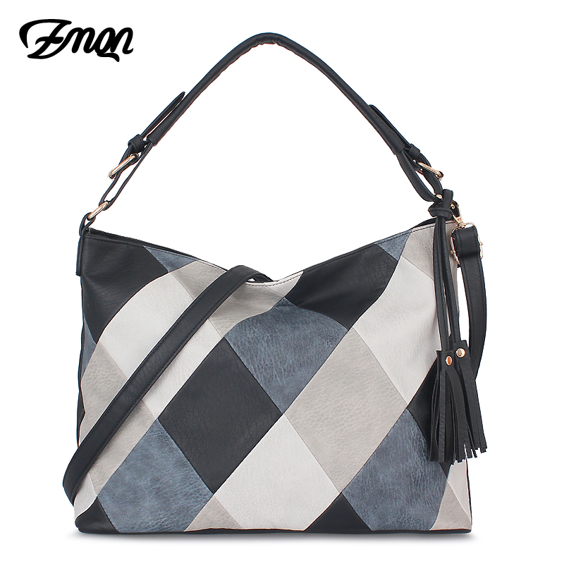 zmqn-bags-for-women-2018-patchwork-luxury-handbags-women-bags-designer-pu-leather-hobos-shoulder-messenger-bag-female-bolsa-a861