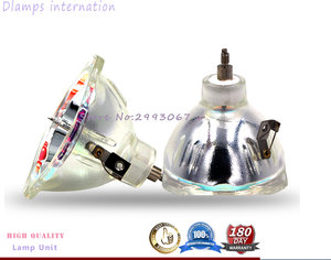 Image 2 - projection TV lamp bulb XL 2400 XL2400 for Sony KF 50E200A KF E50A10 KF E42A10 KDF 46E2000 KDF 50E2000 KDF E42A11