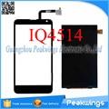 Pantalla LCD de Pantalla LCD Para Fly IQ4514