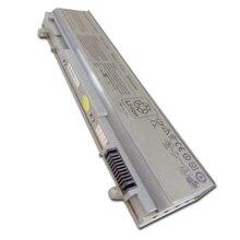 Laptop Battery for Dell Latitude E6400 ATG E6500 PT434 PT435 FU268 MN632 MP307