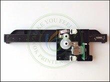 CB376 67901 الاتصال دارة بصرية متكاملة لاستشعار الصورة رابطة الدول المستقلة الماسح الضوئي رئيس مع قوس الجمعية ترس المحرك ل HP M1005 M1120 CM1015 CM1017 CM1312 5788