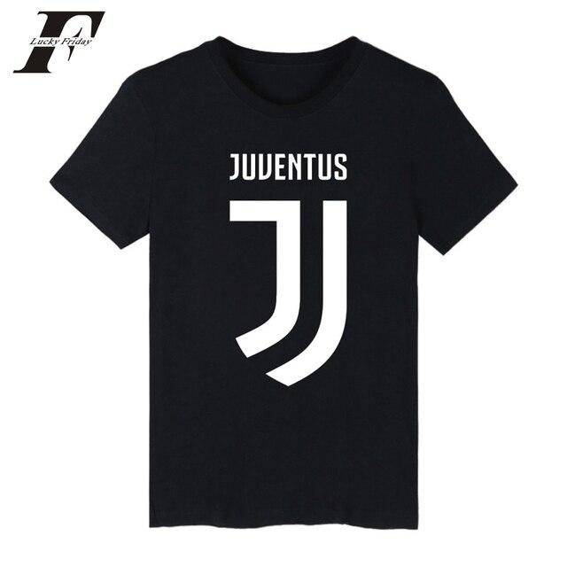 84fd914094 2017 Juventus fitness t shirt suit funny T Shirts bianconeri Camiseta fans  club tumblr T-Shirt 4xl Italian Gianluigi