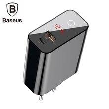 зарядное телефон Usb адаптер