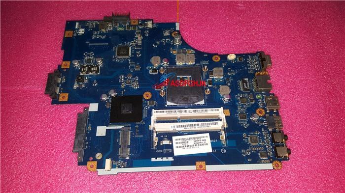 FOR Gateway NV59C LAPTOP Motherboard LA-5892P MB.WJU02.001 / MBWJU02001 100% Perfect workFOR Gateway NV59C LAPTOP Motherboard LA-5892P MB.WJU02.001 / MBWJU02001 100% Perfect work