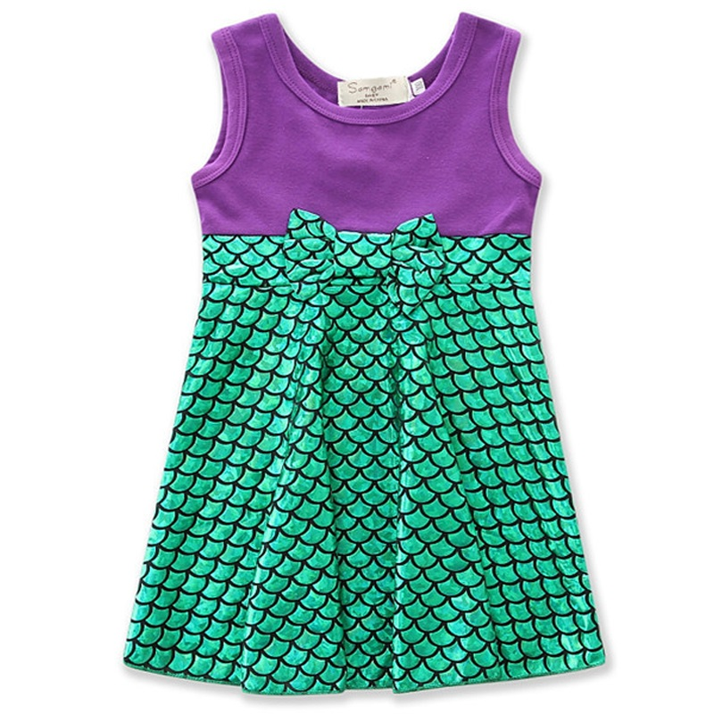 New-Year-Girls-Clothes-Christmas-Girls-dress-Christmas-dress-for-girl-Princess-Dress-Baby-Cotton-Dress-children-clothing-5