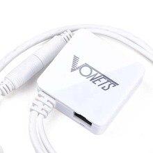 BLEL Hot VONETS VAR11N-300 Мини Многофункциональный беспроводной портативный Wifi маршрутизатор/Wifi мост/Wifi повторитель 300 Мбит/с 802.11n Pro