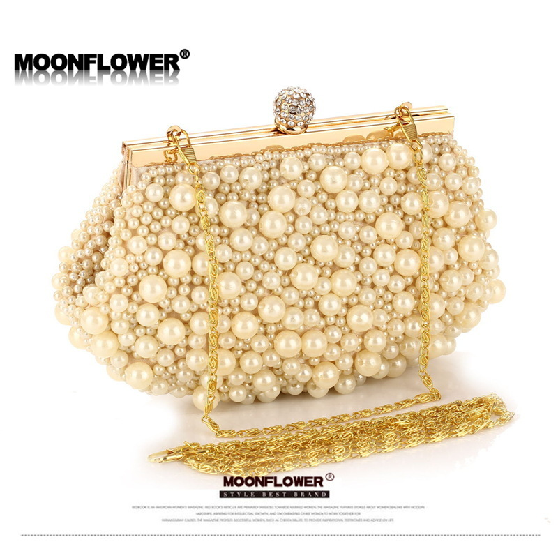 European Other Dan Jingpin Manual Package Technology Package Beaded Package Characteristic Dinner Package Goods In Stock 6850