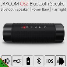 Outdoor Speaker Accessory JAKCOM