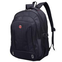 Multi functional shoulder bag for outdoor travel