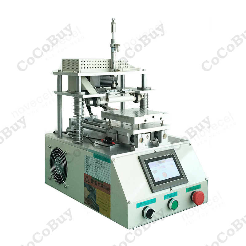 Novecel-Fully-automatic-OCA-glue-removing-machine-touch-screen-lcd-glue-remover-for-mobile-phone-refurbish (1)